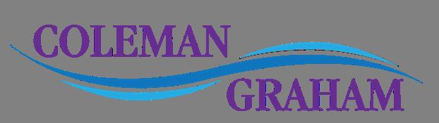 colemangraham-logo